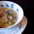 asari-soup-300x300.jpg