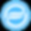 euphoria transparent 2-1_edytowane.png