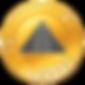 ziggurat-gold-coin.png