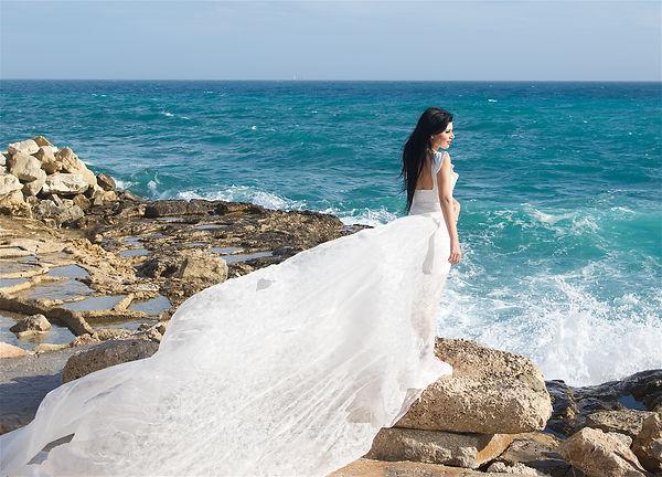 Weddings in Malta 2.jpg