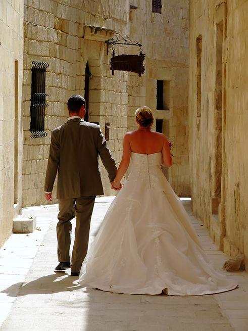 Wedding in Malta 3.jpg