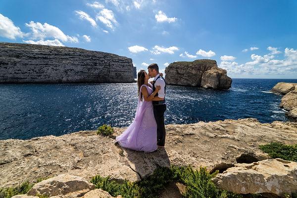 Weddings in Malta 1.jpg