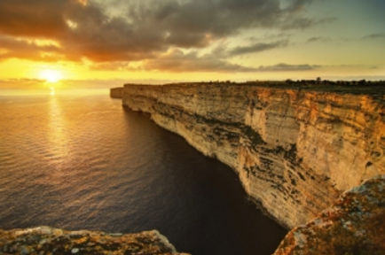 Malta 4.jpg