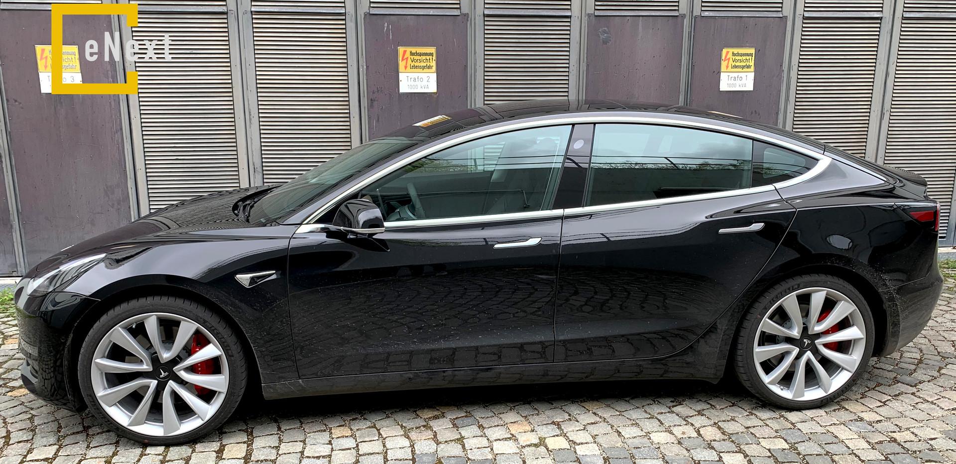 20190511_Tesla High Voltage.jpg