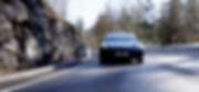 eNex Tesla Model 3 Performance Ladeinfrastruktur Beratung