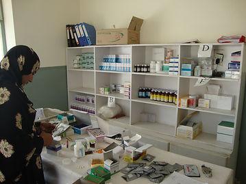 AWAKEN_Healthcare (7).JPG