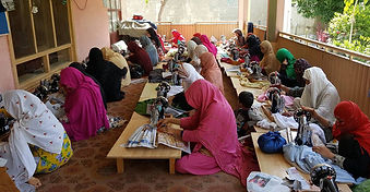 Tailoring - group - for News page.jpg