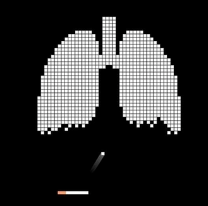 Arret du tabac, stop smoking, stop tabac