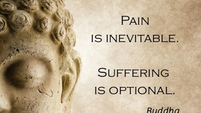 Modulation du phénomène de la douleur