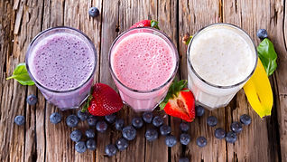 fruit-smoothies-today-tease-1-150805_f1b