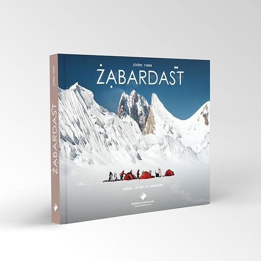 ZABARDAST_COVER copie.jpg