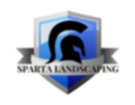Sparta Landscaping logo 2.jpg