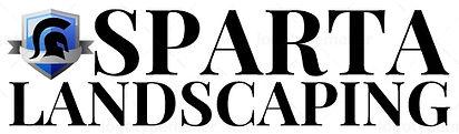 Sparta Landscaping Logo.JPG