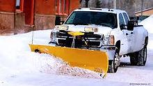 Snowplowing.jpg