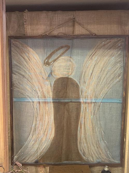 Screen Angel