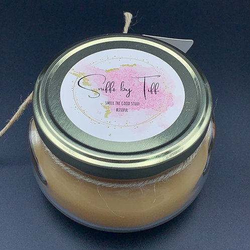 """""""Blissful"""" Sniffs by Tiff Candle"""