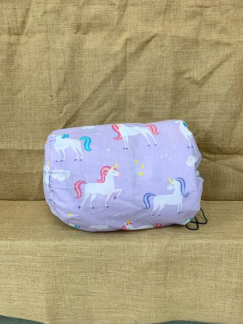 Kids Unicorn Sleeping Bag