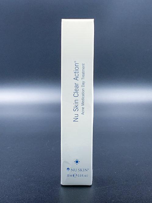 Nu Skin Acne Medication Day Treatment