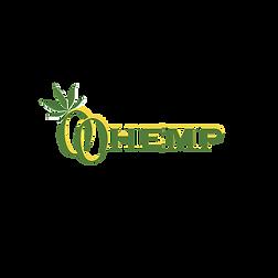 OOHEMPSIMP.png