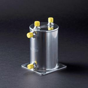 Réservoir tampon kit injection électronique Rotax 912