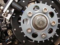 Capteur point mort haut kit injection rotax 912