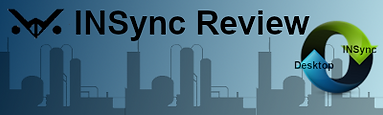 INSyncReviewProductLabel.png