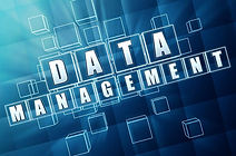Data-Management.jpg