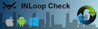 INLoopCheckProductLabel.png