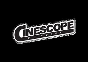 Cinescope Pictures - Branding 08 Transpa