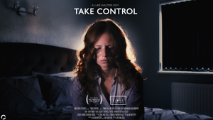 Take Control Finished