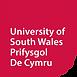 Uni-South-Wales-1024x1024.png