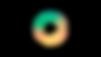 C logo 2020 .png