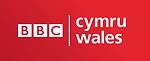 BBC_Cymru_Wales_logo.svg.png