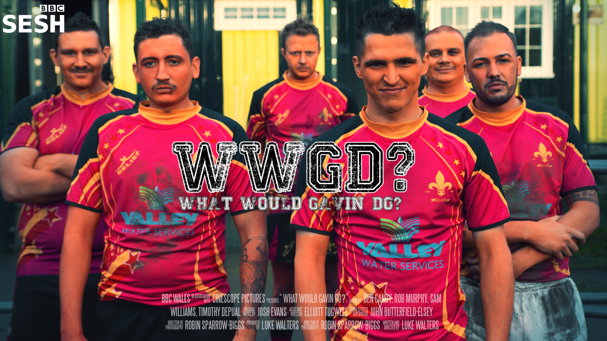 WWGD Poster 2021_00000