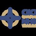 nhs-wales-logo.png