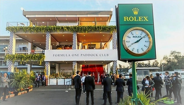 f1-mexican-gp-2017-paddock-club-and-role