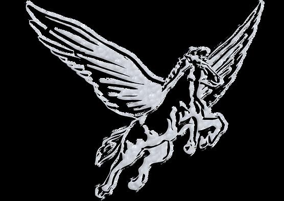 horse-logo.png