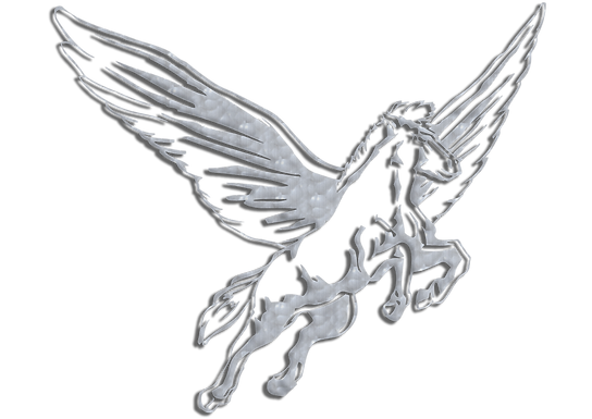 horse-logo_edited.png