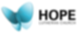 Logo Blue Butterfly.png