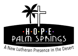 palms-springs-church-logo-BW-ColorDots.p