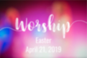 Worship Pic.jpg