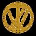 logo ZIV.png