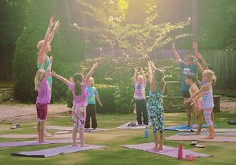 yoga_sarah-25.jpg