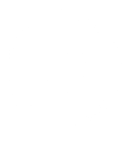 Growing Grounded LOGO (final)-03.png