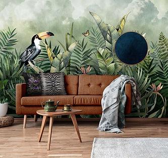 Robin Sprong -Mural_Cloud-Forest.jpg