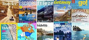 MarkLives-MagLoveTop10-Best-travel-magazine-covers-of-2016-770x350.jpg