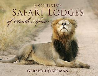 Exclusive Safari Lodges cover.jpg