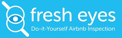 logo banner blue background.png