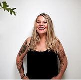 Lauren McCreath interior designer.jpg