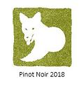 Logo Pinot Noir 2018.png